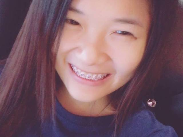 Victoria Wee is looking for a whole unit in Bishan