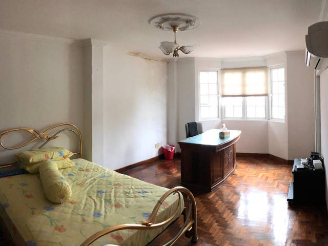 Room for rent at Bukit Timah, Sixth Avenue
