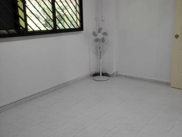 Bukit Panjang - Common Room to Rent