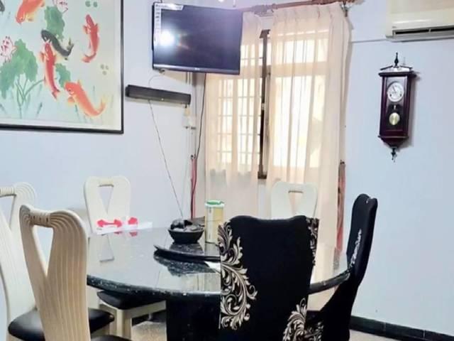 Room near Marsiling MRT $650 Immediate