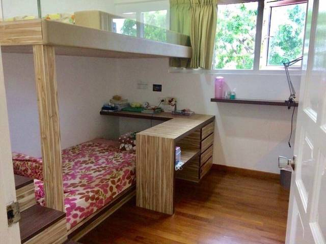 Home Stay for Foreign Students/AEIS students