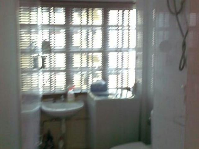 Pearlbank Pte Apt Studio unit with Nice Reno   - 7 mins walk to Outram MRT