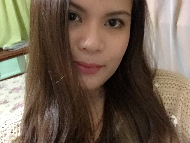 Sharlene is looking for a room in North-East Singapore