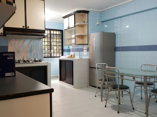 Common Room for Rent @ 271 Bishan Street 24