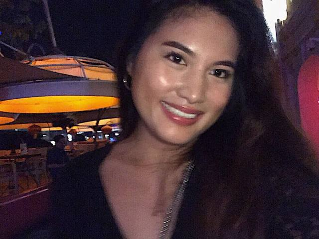 Mica Cruz is looking for a room in Farrer Park
