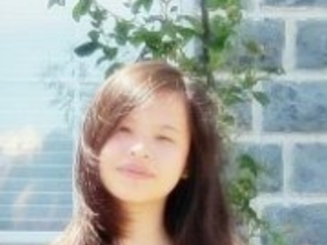My Linh is looking for a room in Balestier