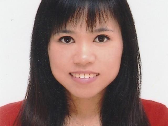 Sim  Hui Joo is looking for a room in Macpherson