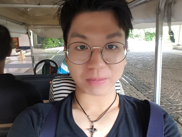 Hilary Chng is looking for a room in Boon Lay