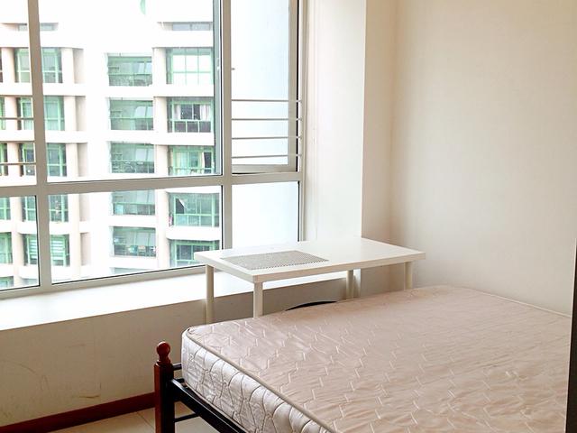 ✨市中心公寓普通房900-... 多美歌