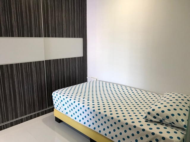 Master room for rent in Pasir Ris