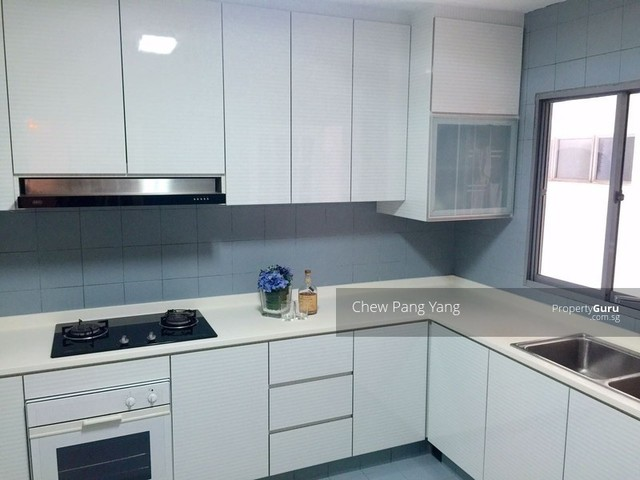 Room for rent, River Valley, very good proximity to CBD and shopping