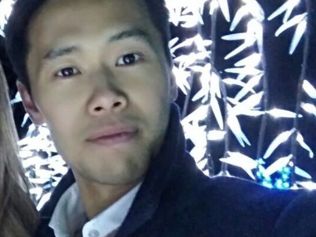 Derrick D is looking for a room in Central Singapore