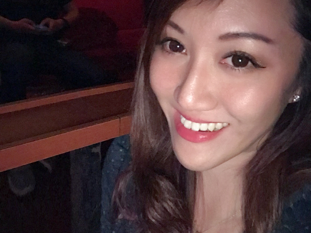 Serene  is looking for a room in Jurong East