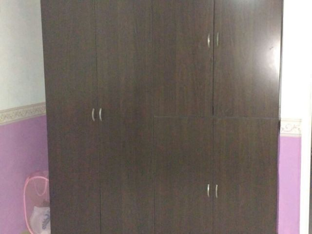Common room for rent $750.(near boon keng mrt)