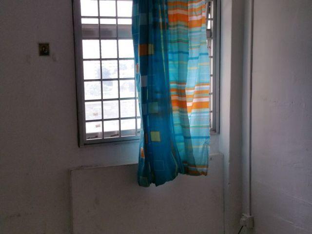 113 Jurong East Street 13 @ Chinese Garden MRT -3+1 (4room flat) -9 Mins Walk to MRT -Corner -High
