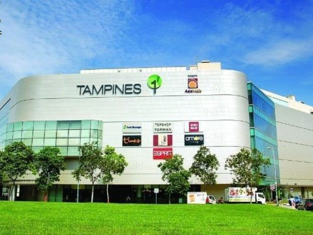 Tampines 4 Room Hdb Room/Whole Unit for Rent. 248 Tampines St 21. Air crew preferred