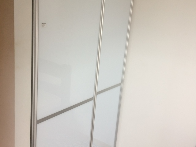 Room for Rent at Clement Central $1100/mth