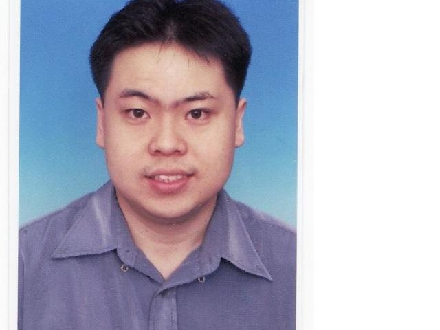 Lai Yoong Lei is looking for a room in Toa Payoh