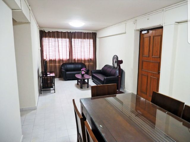 Room for Rent/ Couple Room for Rent
