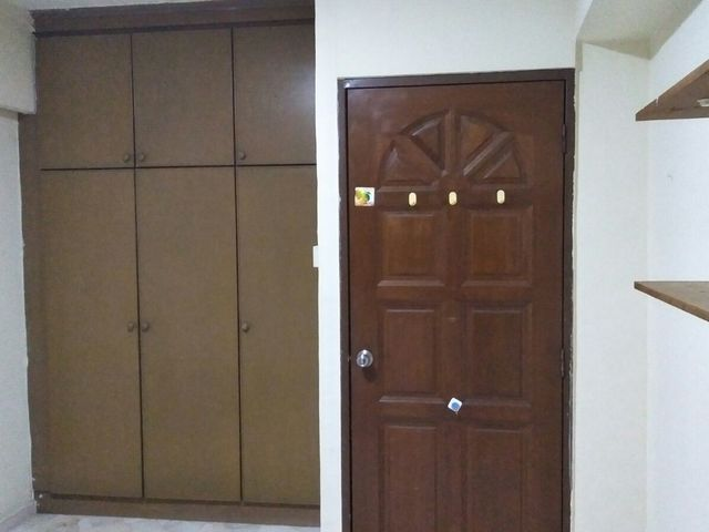 TAMPINES EAST MRT COMMON ROOM FOR RENT