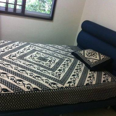 COMMON ROOM CHOA CHU KANG AVE 2, BLK 248, 500$/- RENT NO AGENT FEE