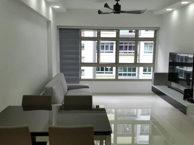 Convenient Location for Rent