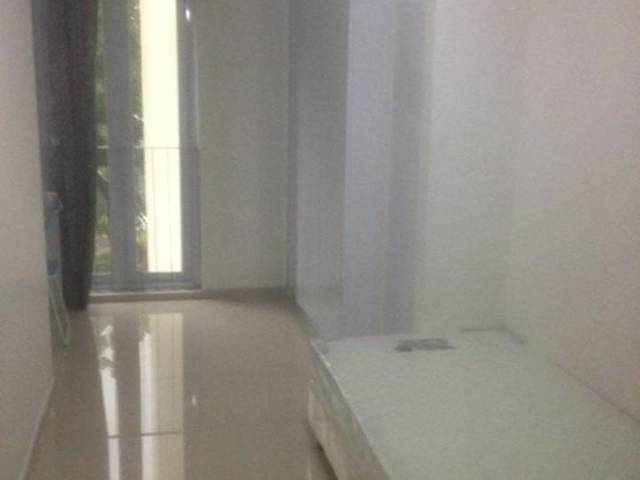Apartment Room For Rent Singapore room for rent clementi, singapore - $800 - $1000, nice single