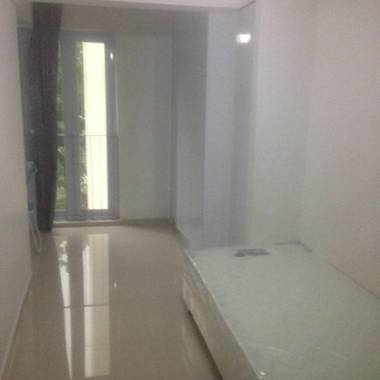 $800 - $1000, NICE SINGLE Rooms for rent, (NO OWNER STAYING) @ Clementi Condo