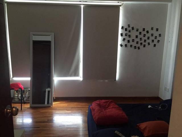 Master Room for rental