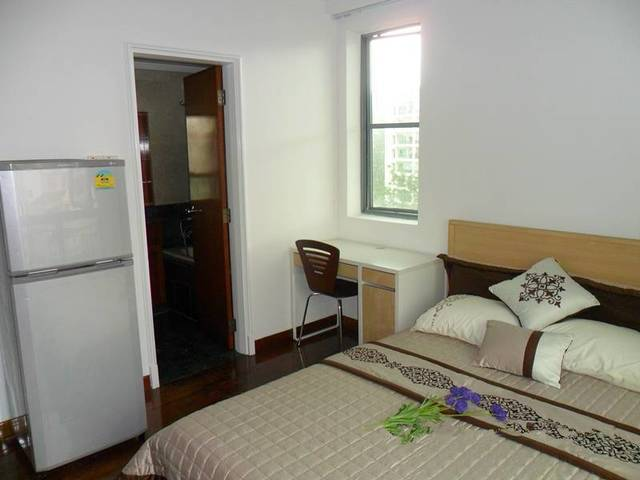 Apartment Room For Rent Singapore Green Line Mrt 1 Bedroom Studio Apartment For Rent 1 Bedroom