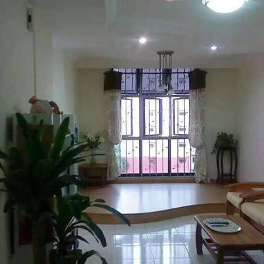 341A Sembawang Close