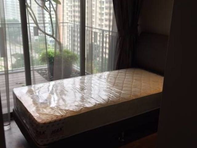 seng kang room for rent