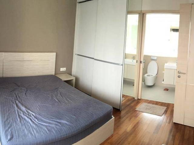 Room For Rent Paya Lebar Singapore Condo Room For Rent Paya
