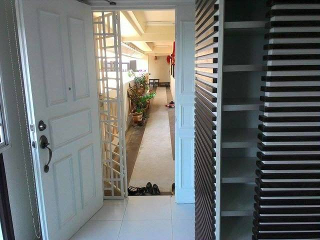 Bedspace Available - 85 Telok Blangah Heights