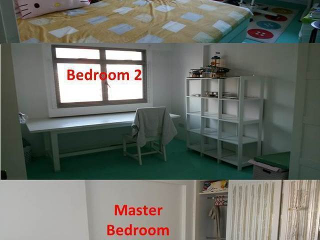 Great Value for Whole House
