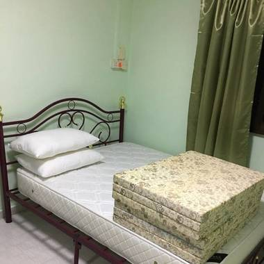 Yishun common room for rent