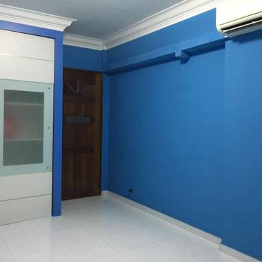 Tampines Common Room (Big) for Rent