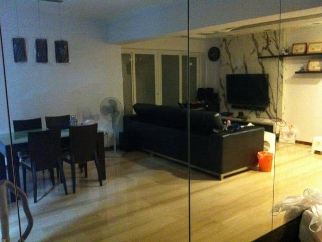 Fully Furnished Common Room For Rent At Jurong West Street 64
