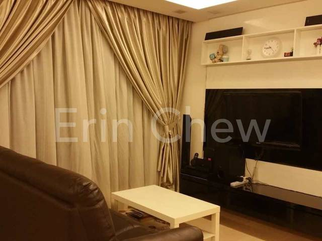 Common Room for Rent @ 632 Jurong West Street 65