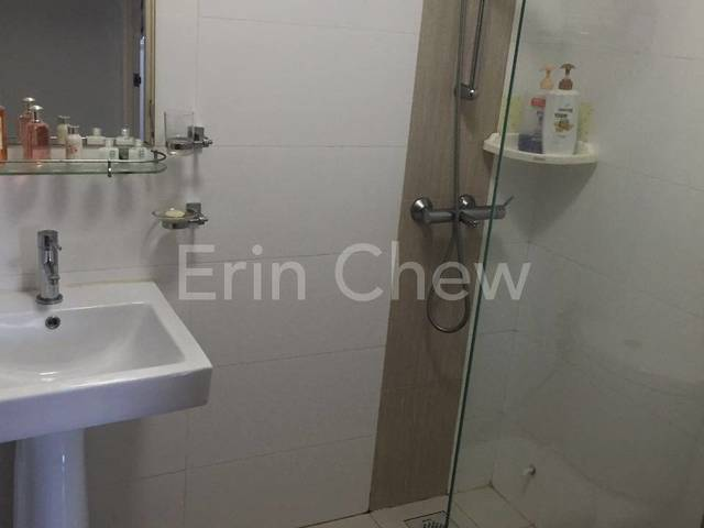 Common Room for Rent @ 890A Tampines Ave 1