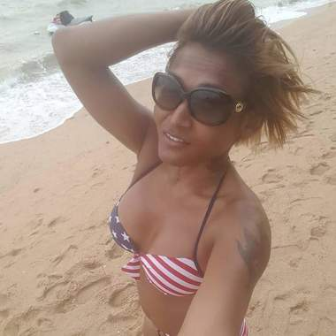 Nur Lyana  is looking for a room in East Singapore
