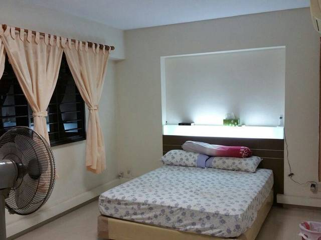 Big Master Bedroom for Rent By Owner (No Commission)