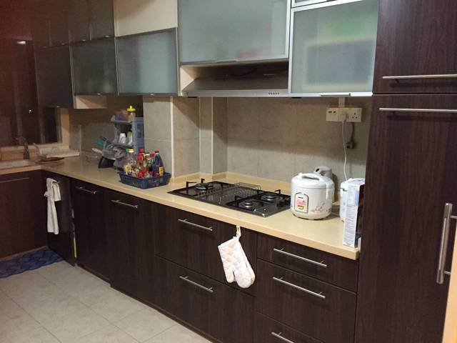Simei Shared Room for rent