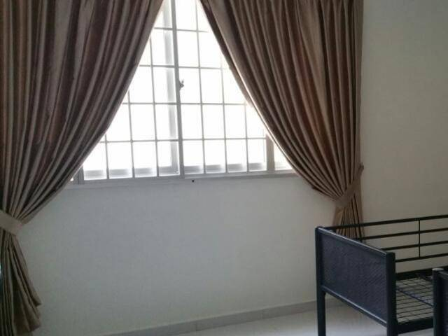 Room available in Simei