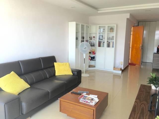 167A Punggol East Road common Room & single room for rent