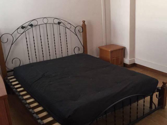 5 Room HDB Flat for Rental at Choa Chu Kang Ave 5