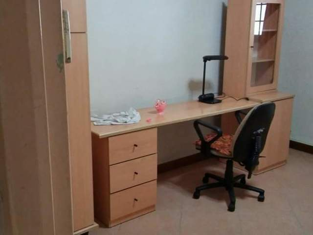 Common room for rent in Jurong east